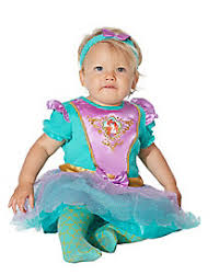 Spirit Halloween Infant Costumes Disney Baby Costumes Disney Infant Costumes Spirithalloween