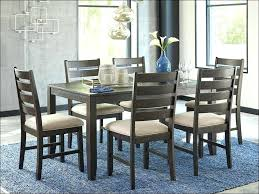 Dining Table And Chairs For 6 Kitchen Table Sets Cheap Dining Kitchen Table Sets For 6