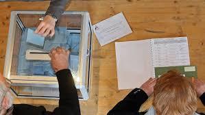 tenir un bureau de vote qui peut tenir un bureau de vote 28 images qui peut tenir un