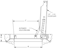 beautiful trap door hinge floor trap door hinges recherche google