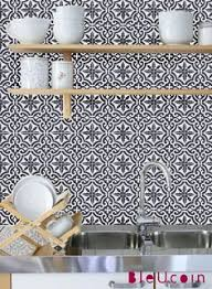 Moroccan Tile Backsplash Eclectic Kitchen Pin By Josefine Lindell On Kitchen Pinterest