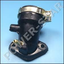online buy wholesale atv parts yamaha from china atv parts yamaha