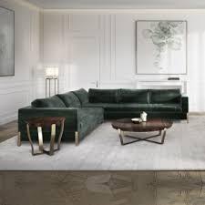Luxury Sofas Exclusive High End Designer Sofas - Contemporary design sofa