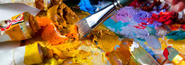 buy paints and colours from top brands saa free uk deliveries