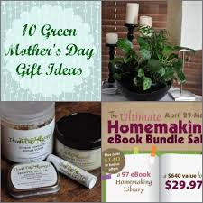 10 beauty gifts for mom mothers day gift guide 2017 10 green mother s day gift ideas