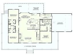 4 bedroom country house plans 3 bedroom country house plans this farmhouse design floor plan is