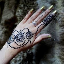 2294 best henna images on pinterest