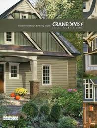 victorian house exterior color chart alside vinyl siding colors
