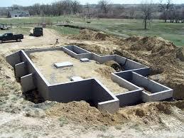 finish concreteworks finish natural ash loversiq