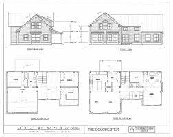 cape dutch houses plans house plans