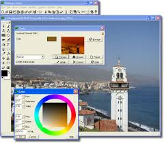 paint software jtl ultimate paint image editor homepage