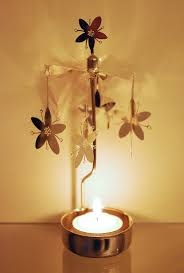 Home Interior Candles by 78 Best Candle Holders And Lanterns Images On Pinterest Candle