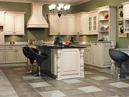 gratify ideas image of diy antique white kitchen cabinet diy