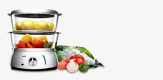 machine pour cuisiner la vaisselle de cuisine machine de cuisson d aliments à la vapeur