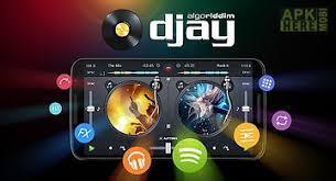 edjing dj studio mixer apk edjing mix dj mixer for android free at apk here