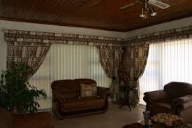 Images Of Curtain Pelmets Concord Interiors Pelmets