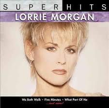 lori morgan hairstyles lorrie morgan super hits lorrie morgan hair pinterest