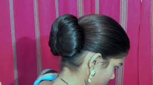 easy indian hairstyles for school hairstyle for school college work indian hairstyles easy summer