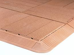 deck tiles adelaide latest home decor and design