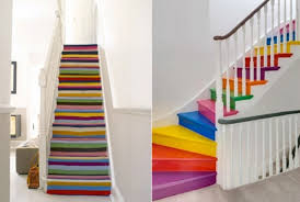 Unique Stairs Design 7 Unique Staircase Designs Homedecorxp