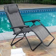 Anti Gravity Lounge Chair Caravan Sports Oversized Zero Gravity Recliner Hayneedle