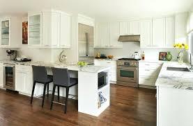 cuisine brun et blanc evier ceramique cuisine evier en cacramique evier cuisine ceramique