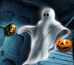 hd halloween background cute scary disney happy halloween wallpaper for