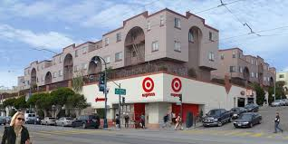 black friday hours for target san francisco target corporate news u0026 features