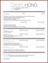 time resume template resume template pointrobertsvacationrentals