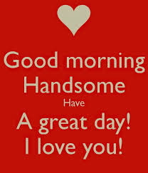 Have A Good Day Meme - funny good morning meme cute and beautiful pictures for him her