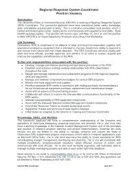 sle resume exles construction project project coordinator resume construction project coordinator resume
