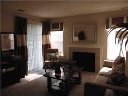 2 Bedroom Apartments Charlotte Nc Oak Pointe Everyaptmapped Charlotte Nc Apartments