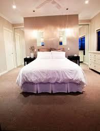 closet behind bed bedroom walk in closet behind bed manchesterwarehouse home 3