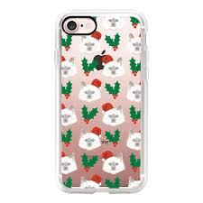 más de 25 ideas increíbles sobre apple iphone theme en pinterest