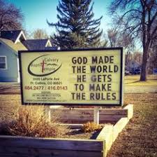 Thanksgiving Church Sign Sayings We Don U0027t Need More To Be Thankful For We Need To Be More Thankful