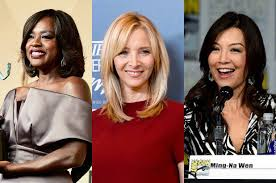 famous people who turn 65 in april 2015 50 actresses over 50 who still rule hollywood photos