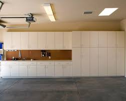 Woodworking Plans Garage Cabinets by Top 25 Best Garage Cabinets Ideas On Pinterest Garage Cabinets