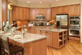 space around kitchen island kitchen islands with seating hgtv at how much space around island