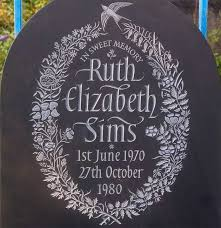 headstone designs best 25 headstone ideas ideas on cemetery