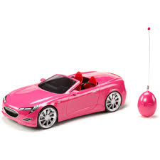barbie volkswagen electric barbie car best car 2017