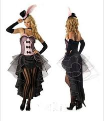 Flapper Halloween Costume Compare Prices Flappers Halloween Costumes Shopping Buy
