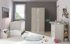 chambres bebe la chambre manille de bébé lune exclusivité autourdebebe