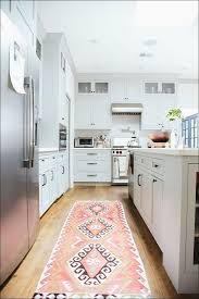 Modern Kitchen Rugs Kitchen Rugs Modern Kitchen Entryway Rug Runner
