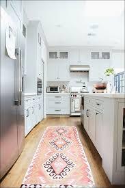 Modern Kitchen Rug Kitchen Rugs Modern Kitchen Entryway Rug Runner
