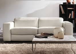 Recliner Sofa Uk Natuzzi Recliner Sofa Uk Catosfera Net