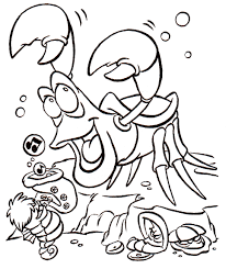 mermaid coloring pages ideas printable coloring
