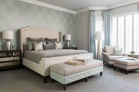 wallpaper for bedroom accent wall nice home design beautiful to