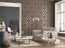 sch ne tapeten f rs wohnzimmer schöne tapeten einzigartig stunning schöne tapeten fürs wohnzimmer