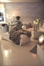 chambre relax déco deco chambre romantique 29 limoges 09451939 couleur