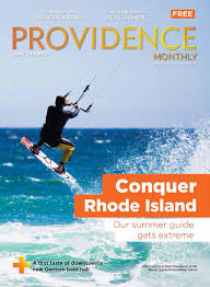 providence monthly june 2014 by providence media issuu